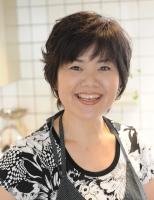 東道盆料理を作ろう よんなーフード料理教室の写真2