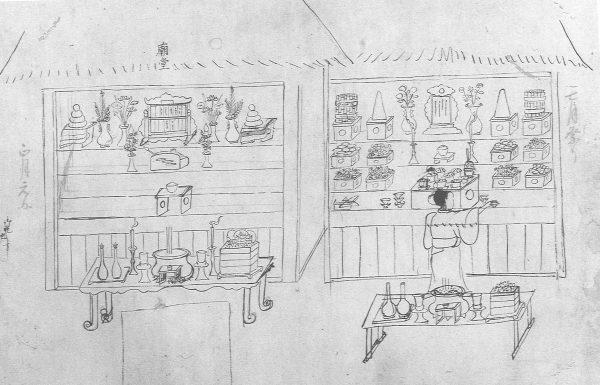 琉球漆器こぼれ話 ⑤金城聡子/浦添市美術館学芸員の写真3