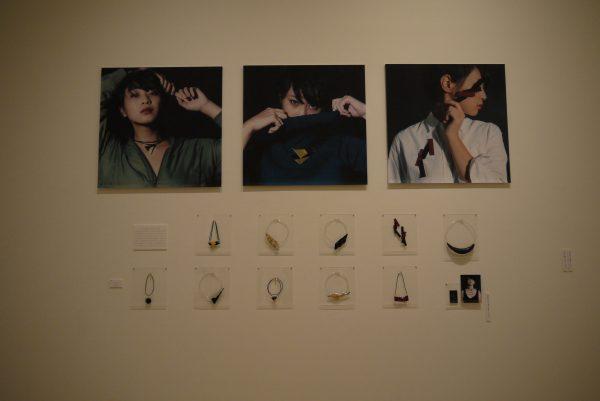 沖縄県立芸術大学 第28回 卒業・修了作品展の写真3
