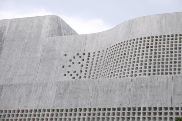 沖縄県立芸術大学 第28回 卒業・修了作品展の写真1