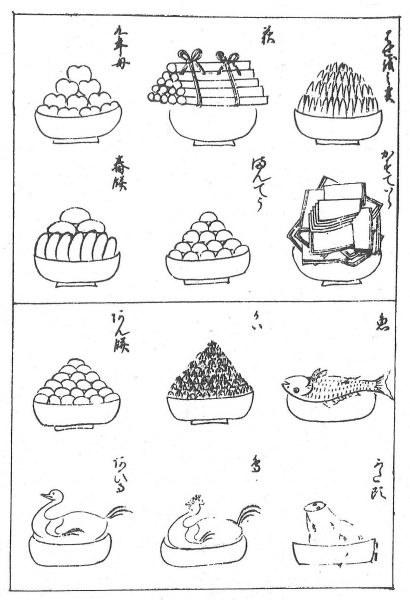 琉球漆器こぼれ話 ⑧金城聡子/浦添市美術館学芸員の写真2