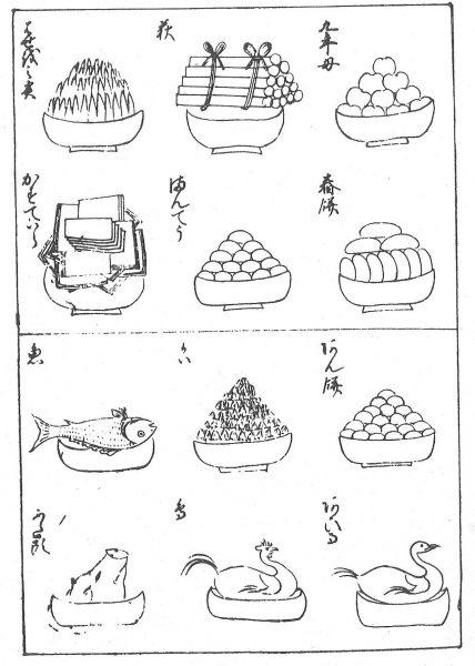 琉球漆器こぼれ話 ⑧金城聡子/浦添市美術館学芸員の写真3