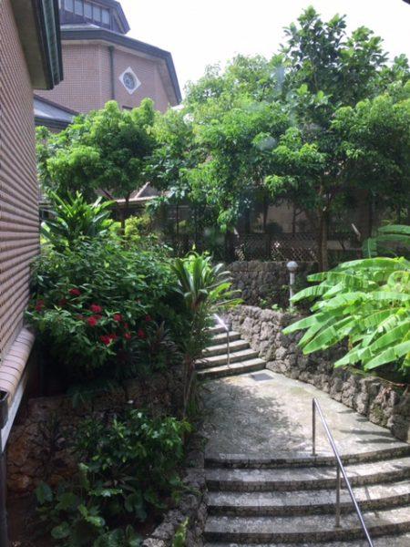 キターーー!URUSHIふしぎ物語/浦添市美術館の写真6