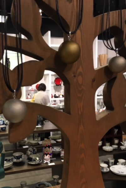 木と漆の夫婦展/工房ぬりトン個展の写真6