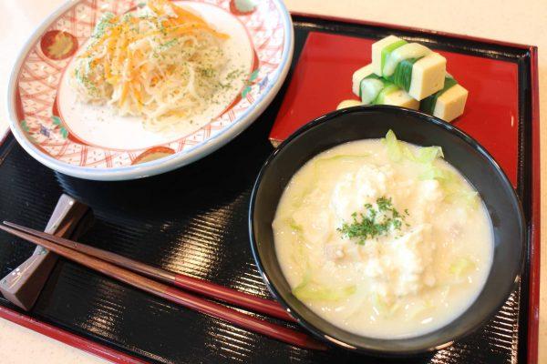 おきなわ漆week!/親子琉球料理教室編の写真6