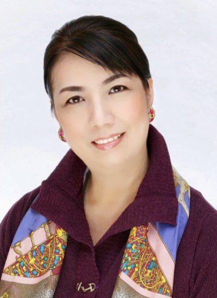 琉球王朝とうるしの世界/宜野湾市立中央公民館主催講座の写真6